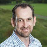 Andrew Gordon ASIP, Managing Director.